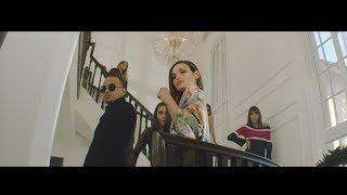 Ozuna X Ele A El Dominio  - Balenciaga ( Video Oficial )