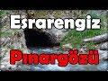 Download   Esrarengiz Pınargözü Mağarası...! - Isparta MP3,3GP,MP4