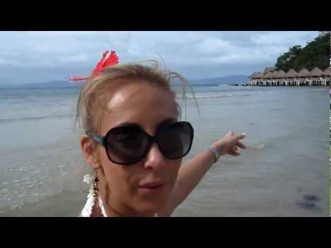 Apulit Island Palawan Philippines