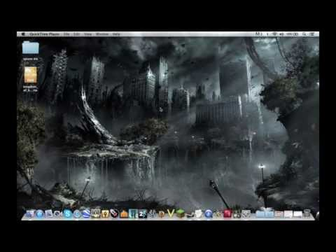 Tutorial: Civilization V (steam) Mod setup/installation for MAC