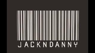 2015 Jack N Danny Rhythm N Gash Remix D