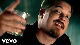 Download Rehab - Bartender Song (Sittin' At A Bar) Video