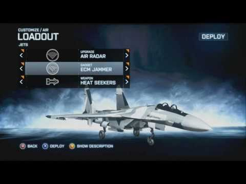 AOTBattlefield - Flight School 101