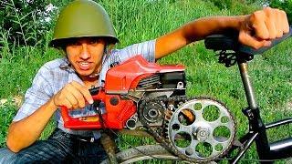Download Tecnología Rusa Video