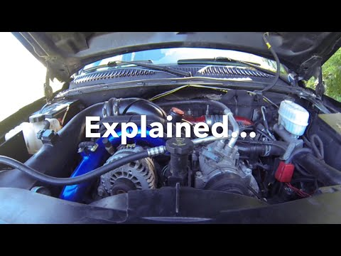 Duramax EGR Delete Issues After Install!