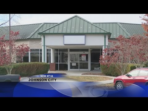 JC Commission will not re-consider methadone clinic rezoning