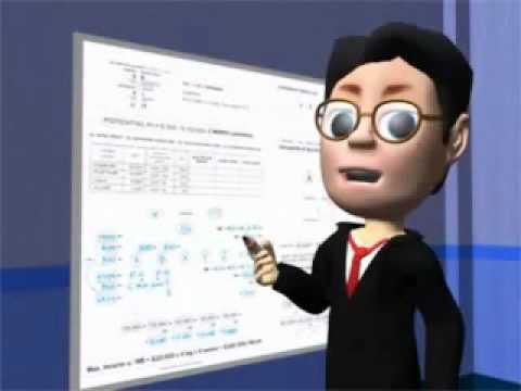 Smart Idea The Marketing Plan