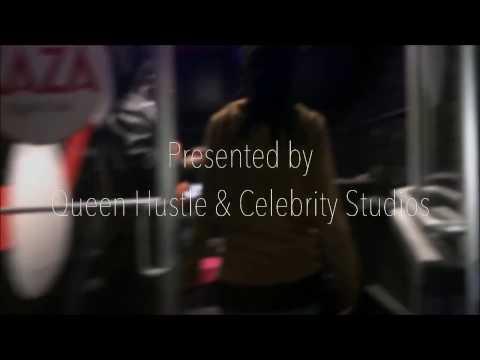 Yung Neq - Uncovered EP2 | Elite Artist Showcase