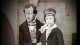 King Edward VII - Part 1