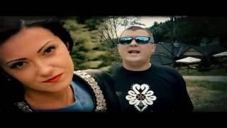 Download Magik Band - Ja szaleje za góralką (Official Video) 2016