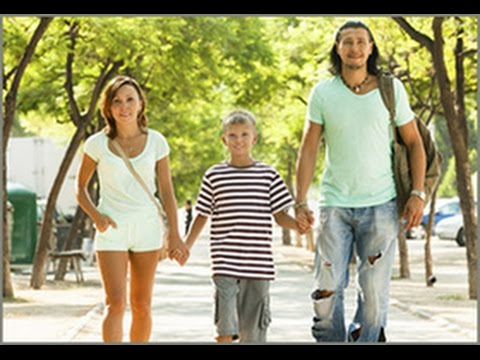 Childhood Obesity Prevention | Tips for Parents and Caretakers | Preventing Childhood Obesity