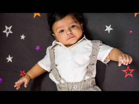Baby Photoshoot poses |Part 4 (Hindi)