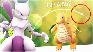 Top 5 EASTER EGGS In Pokemon GO! (Best Pokemon GO Easter Eggs / Easter Eggs in Pokemon GO)