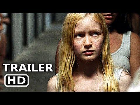 Xxx Mp4 EDEN Movie TRAILER 3gp Sex