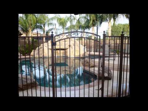 Garden Fence Home Depot 2015