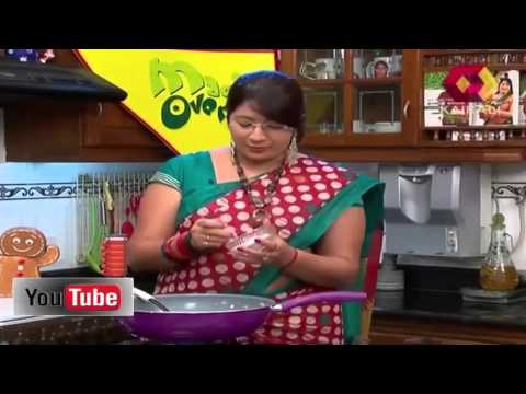 Magic Oven: Aloo Bhaingan | 2nd August 2015
