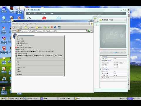 Xxx Mp4 HOW TO CONVERT YOUTUBE Video TO MP3 3gp And Mp4 Video File 3gp Sex