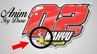 download aplikasi ivy draw premium apk
