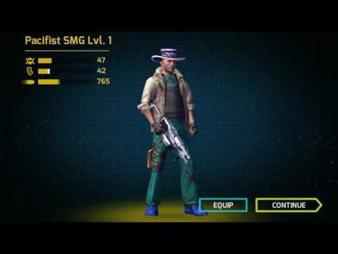 Gangstar vegas BIG CRATE OPENING TRYING TO GET JETPACK #3