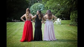 Prom Night,event Photography