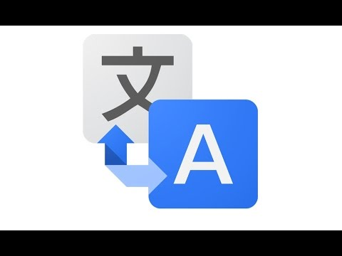 How to translate page in google or firefox