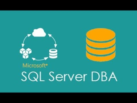 Database Mirroring In MS SQL Server - I