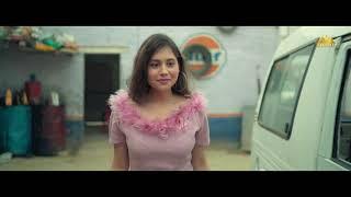 Tu Mil Javen ( a Love Story ) -  Punjabi Song 2019   Babli Dhaliwal   Creative Motion Picture