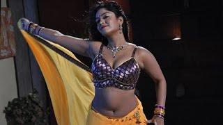 निमन चीज चिखाईब Niman Chij Chikhyib - Khesari Lal Yadav - bhojpuri hot Songs 2015 - Chhapra Express
