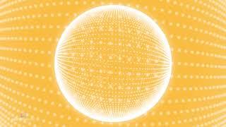 417 Hz ❯ CLEANSE NEGATIVE ENERGY ❯ Marimba Meditation Music ❯ Miracle Tones (SOLFEGGIO FQ)