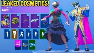 New Skin Hypex Videos Ytubetv