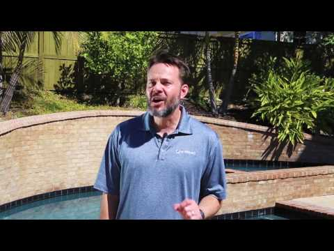 Tips and Tricks Utility Rebates