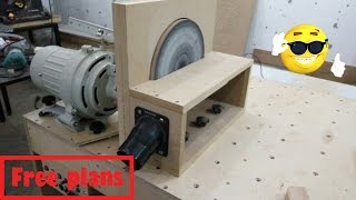 sewing machine Clutch Motor Woodgear Dis.