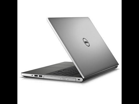 Dell Inspiron 5555 signature edition laptop review( Sould you buy it)