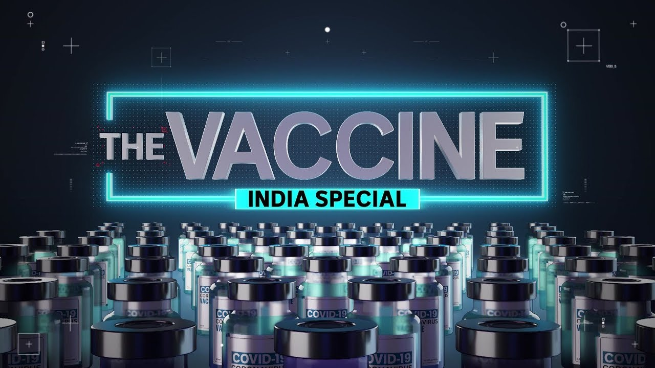 The Vaccine: India's COVID-19 death toll grows at an alarming speed | ABC News