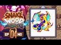 ARE U A DEAD SHINY?! - Pokémon Snakewood Nuzlocke w/ FeintAttacks! Episode #04