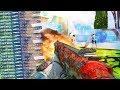 COD TRASH TALKER MADE ME DO THIS Black Ops 3Fortnite
