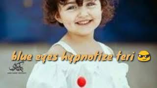 blue+eyes+kids+song Videos - 9tube tv