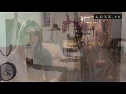 L&B Fine Linen in London