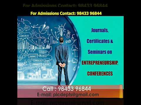 Top 100 Arts |Science|M.Phil Research Paper published journal publication  low cost in Tamilnadu