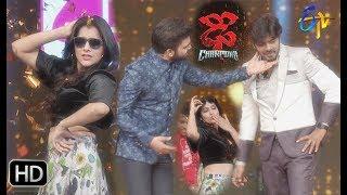 Dhee Champions   New Season   18th September 2019   latest Promo   ETV Telugu