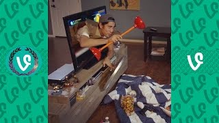 Zach king Best Magic Vines Ever | Zach King The KING OF EDITING (#MUST WATCH)