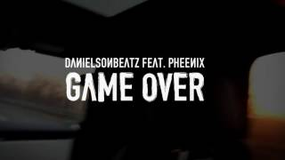 Pheenix - Game Over (official Music Video)