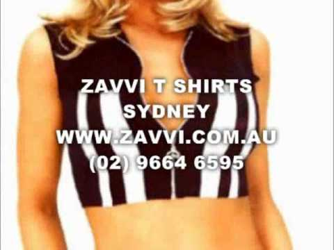 VIDEO BILLBOARDS T SHIRT DESIGNS SYDNEY