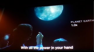 Download Avengers Endgame Post Credit Scene Video