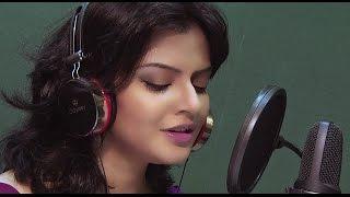 Munmun Mukherjee recitation MEGH BOLLO bangla kobita abritti video album 4 #recitation