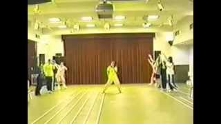 Download モーニング娘。『ザ★ピース』振付け Video