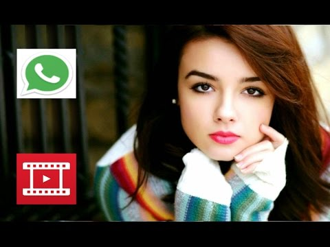 How to convert Video in Android by using Whatsapp