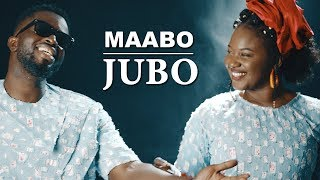 Maabo - Jubo - Clip Officiel