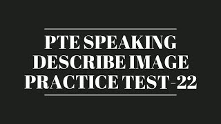PTE SPEAKING : Personal Introduction Videos & Books