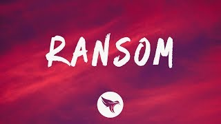 Lil Tecca & Juice WRLD - Ransom (Lyrics) Remix